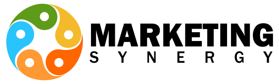 Marketing Synergy - Proven Digital Strategies To Create Results For Businesses