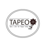 Tapeo_Logo_V2(without grunge)