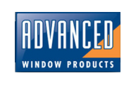logo_advanced