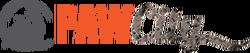 pawcity_logo_1407215675__99233